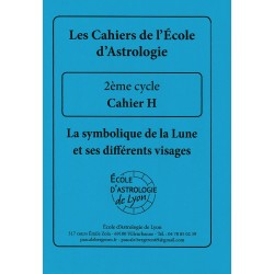 Cycle 2 - Cahier I : Les...