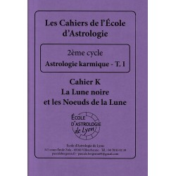 Cycle 2 - Cahier K :...