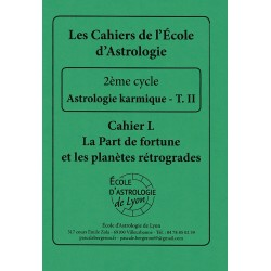 Cycle 2 - Cahier L :...