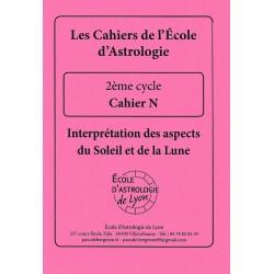 Cycle 2 - Cahier N :...
