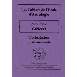 Cycle 2 - Cahier O :...
