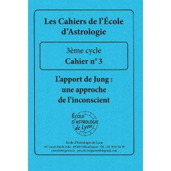 CYCLE 3 - COMPLET : 13 CAHIERS