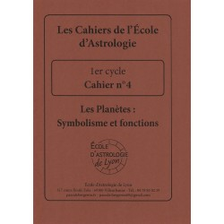 Cycle 1  - Cahier 4 : Les...