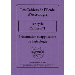 CYCLE 1 - COMPLET : 16 cahiers